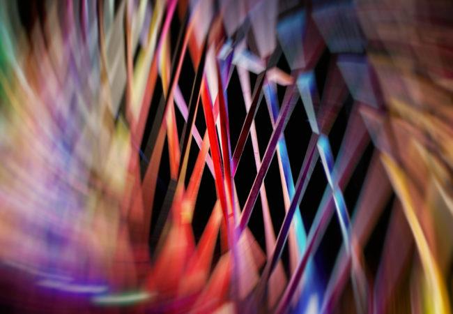 (©) Rolf Zipf-Marks - www.zipf-marks.com